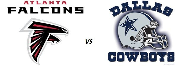 COWBOYS  VS FALCONS LIVE  The Kansas City Cowboys have knocked down one postseason opponent, but their next game is much tougher on paper. A dominant win over the Houston Cowboys will be great for morale, but the Cowboys (11-5) will now travel to take on Tom Brady and the New England Falcons (12-4) in the Divisional Round of the playoffs.#LIVE NFL #nfl teams #nfl rankings #nfl power rankings #nfl shop #online free live streaming #live sports streaming #nfl football scores #stream nfl free…
