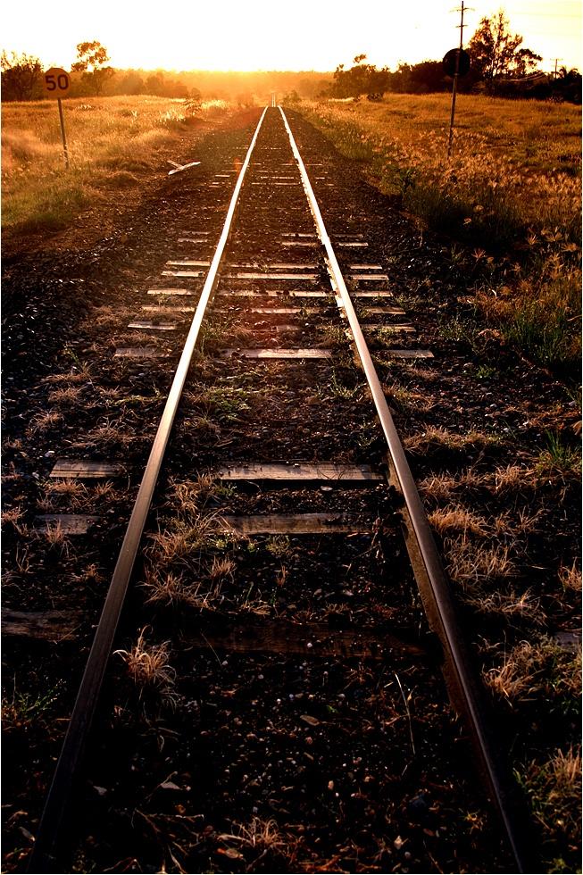 Een ontspannen en leuke manier om Australië te ontdekken is per trein. Een voorbeeld van een rondreis door Australië per trein: http://www.333travel.nl/rondreis/australie/australie-by-rail-deluxe?productcode=R6511