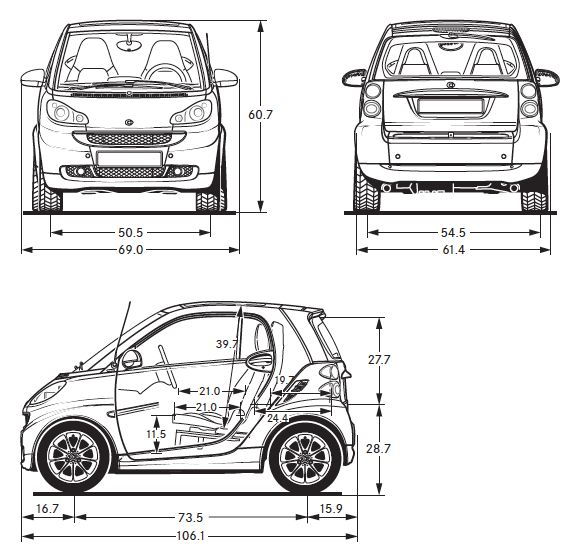 Smart Car Fortwo Dimensions additionally Land Rover Engine moreover Product info additionally Mack Cv713 Fuse Diagram likewise Smart Car Engine Specs. on smart fortwo specifications