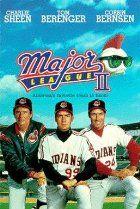 Major League II: 1994  (I NEED this one.)