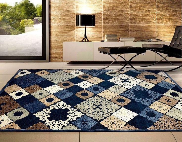 Consulte o Catálogo aqui: http://www.moveisonline.pt/tapetes_modernos/cat179.html