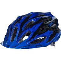 Cheap Kali Protectives Maraka XC Helmet sale