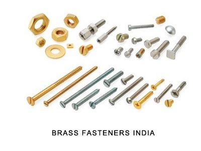 BRASS FASTENERS INDIA #BRASSFASTENERSINDIA Brass Neutral links  India are manufacturers of Brass fasteners cold forged fasteners Metric Brass fasteners Paper fasteners binding fasteners.