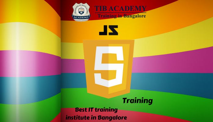 JavaScript is a lightweight, open source native web designing language, that is used to build dynamic web pages. This can be classified into basic JavaScript and advanced JavaScript. It is an easy to learn language. It can be used to write client-side scripting as well as server-side scripting.