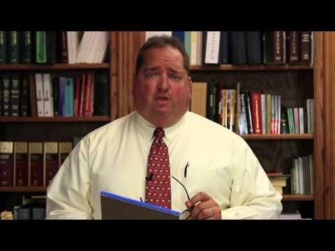 Punitive Damages and Personal Injury in Little Rock Arkansas | Ross Downs
