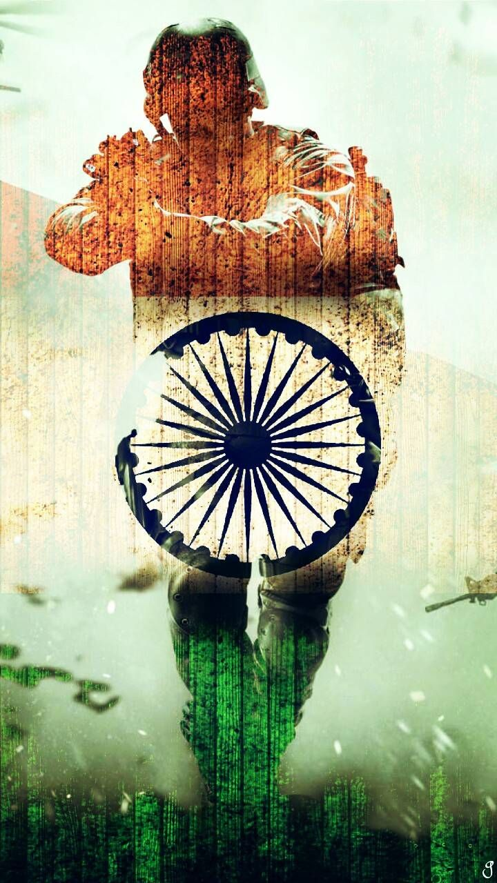 Download India Wallpaper By Loop 693 C5 Free On Zedge Now