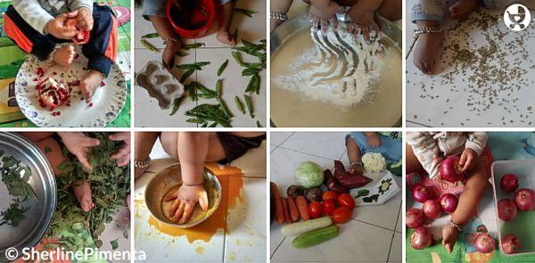 Food-Exploration.png 600×295 pixels