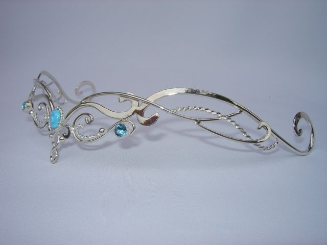 circlets and headpieces - Google Search