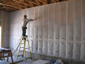 27 best insulation images on pinterest insulation blueprints for dense pack cellulose bing solutioingenieria Gallery