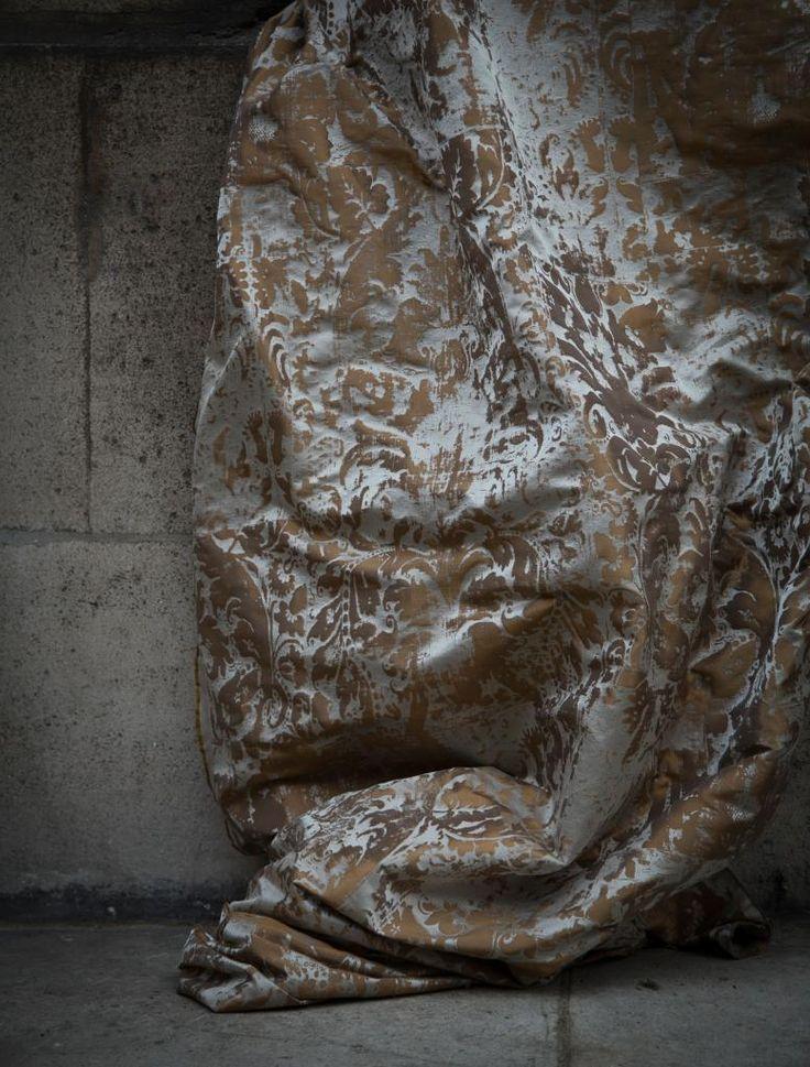 Gritti<br ></a><a href=http://www.rubelli.com/INTERnet/sito_v5/public/images/rubelli_2014/Gritti.jpg>Download hi-res</a><br /><br /> by Rubelli