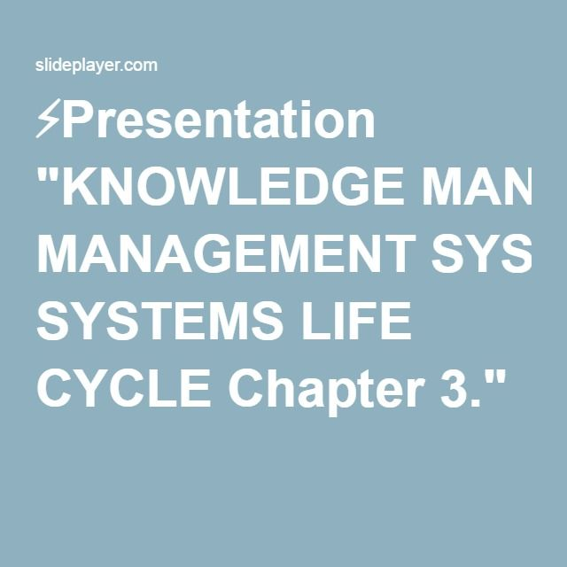 1000+ images about Knowledge Management on Pinterest Learning