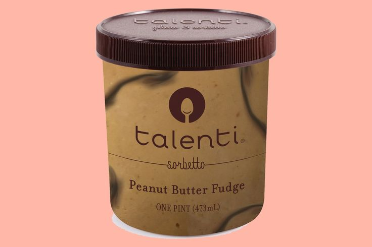 This New Dairy-Free Talenti Flavor Sounds So Dreamy — Grocery News