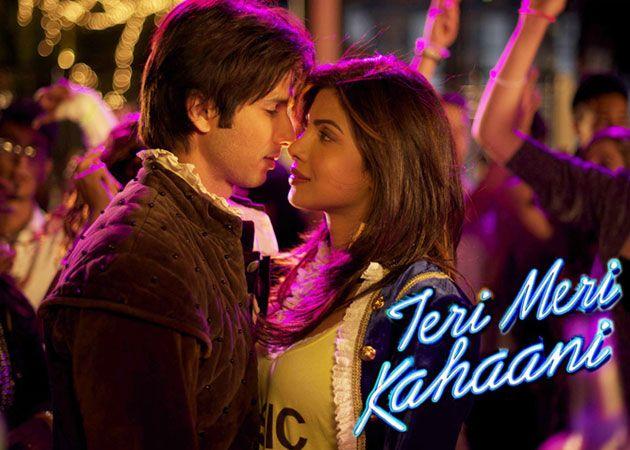 Кадры из фильма смотреть индийский фильм моя любимая