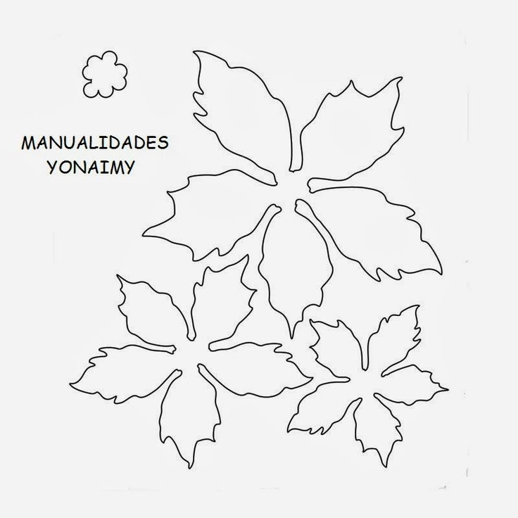 MANUALIDADES YONAIMY: noviembre 2013