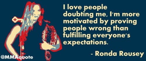 People Doubting You Quotes Quotes About People Doubting You
