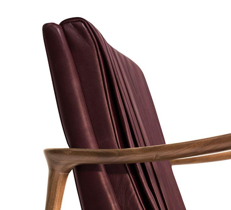 202 best Essential Home   Mid Century Furniture Partner images on Pinterest    Live, Bedroom ideas and Festivals