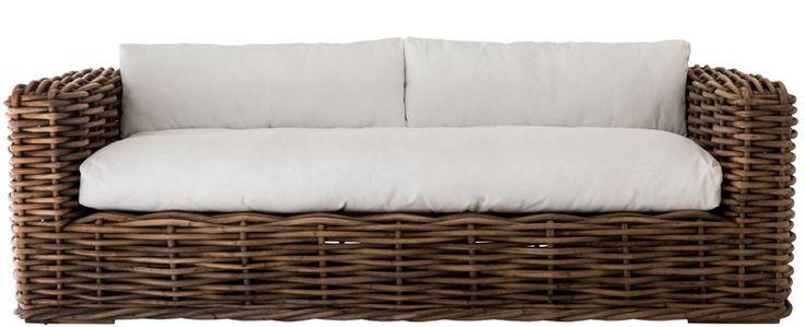 Core Sofa