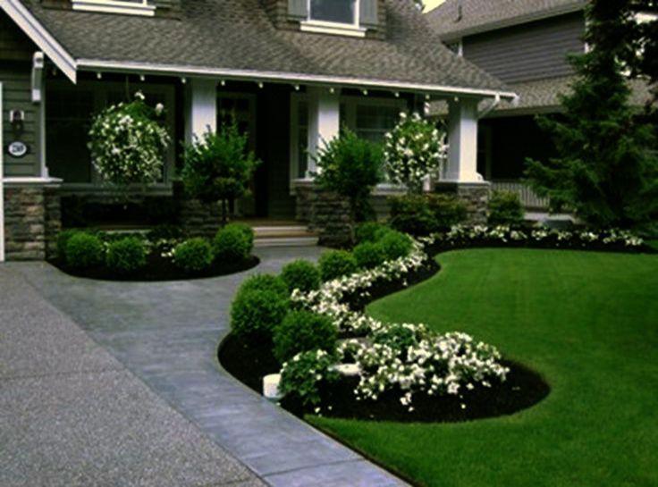 Landscape Gardening Redditch Landscape Garden Center Hours Its