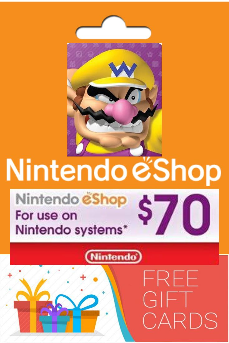 Earn free nintendo codes in 2019 in 2020 with