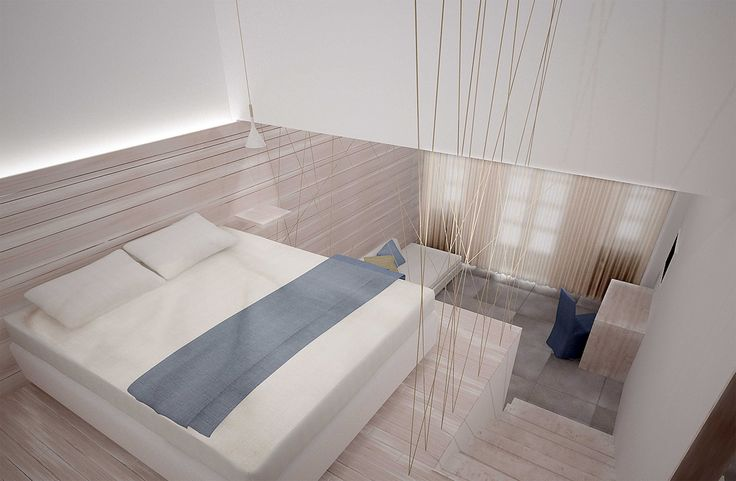 Photo of our second upcoming Honeymoon Suite.