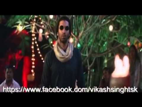 Sun raha hai Aashiqui 2 female version Full video from The Movie First on Youtube - http://videos.linke.rs/sun-raha-hai-aashiqui-2-female-version-full-video-from-the-movie-first-on-youtube/