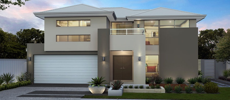 Lifestyle Home Designs: The Elation Select. Visit www.localbuilders.com.au/home_builders_western_australia.htm to find your ideal home design in Western Australia