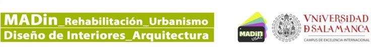 Todavía estás a tiempo de matricularte en el Master de Regeneración Urbana Rehabilitación y Diseño online de la Universidad de Salamanca. Con horario personalizado y posibilidad de Prácticas. Comienza el próximo lunes. Máster en Regeneración Urbana Rehabilitación y Diseño