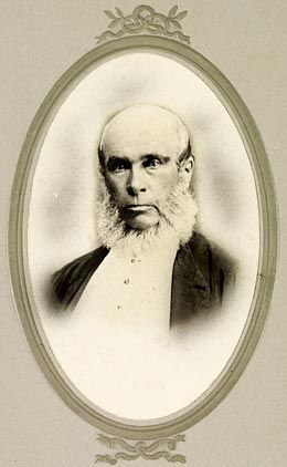 James Larmer arrived in New South Wales in 1829 to take up a post in the Surveyor-General's Department. He was appointed Assistant Surveyor on 1 January 1835 and selected to accompany the Surveyor-General, Thomas Livingstone Mitchell on his second expedition to determine if the Darling River flowed into the Murray.
