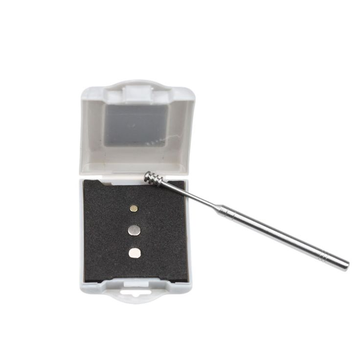 Smartcheater Bluetooth με Spy και Μικροσκοπικό Ακουστικό Ψείρα