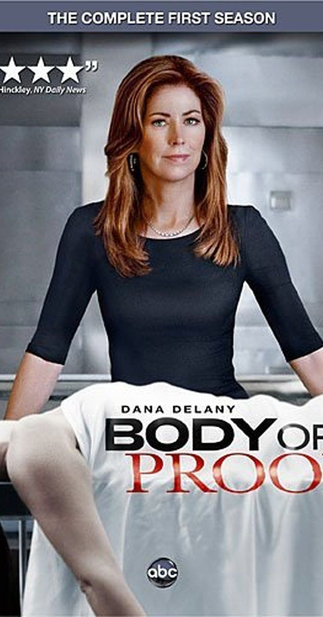 Created by Christopher Murphey.  With Dana Delany, Jeri Ryan, Geoffrey Arend, Windell Middlebrooks. Medical examiner Megan Hunt's unique approach to solving crimes puts her at odds with her superiors.