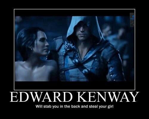 Célèbre Les 81 meilleures images du tableau Assassin' s Creed sur  QS26