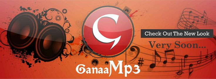 Lucknow,  Listen to Latest Bollywood songs online on Ganaamp3. Hindi songs, Punjabi Dj, English songs, Free mp3 songs, Old Songs, Rock music and Bhojpuri DJ songs more. http://www.ganaamp3.com