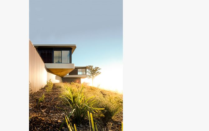 295 best images about Architecture // Rural on Pinterest ...