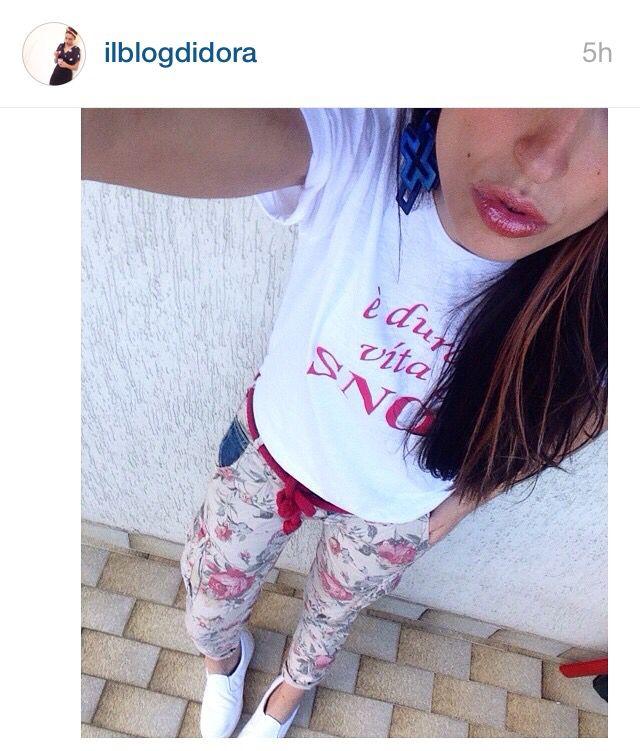www.vitasnob.com !!#siamotuttisnob#vipsnob#noncifermiamomai#semprealtop#tshirt#moda#newbrand#solocosebelle#lifeissnob#labellavita#man#bomba#semprealtop#amazing#abbigliamento#brand#bloggeroom#cool#esageriamo#effettispeciali#facciamomoda#goodlife#hotboys#italianboys#lifeissnob#noncifermiamomai#vip#italianvip#italia#friends#eyewear