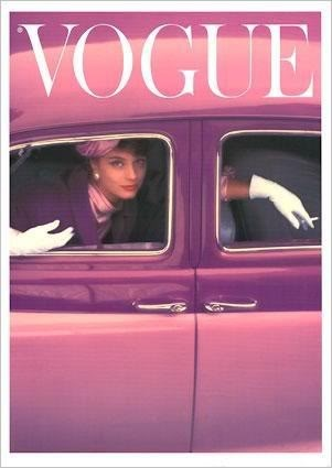 By far the best magazine ever!Normanparkinson, Fashion, Vintage Wardrobe, Audrey Hepburn, Norman Parkinson, Pink, Vogue Magazines, Vintage Vogue Covers, Magazines Covers
