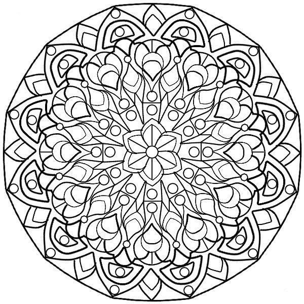 6736 Best Images About Coloring Pages