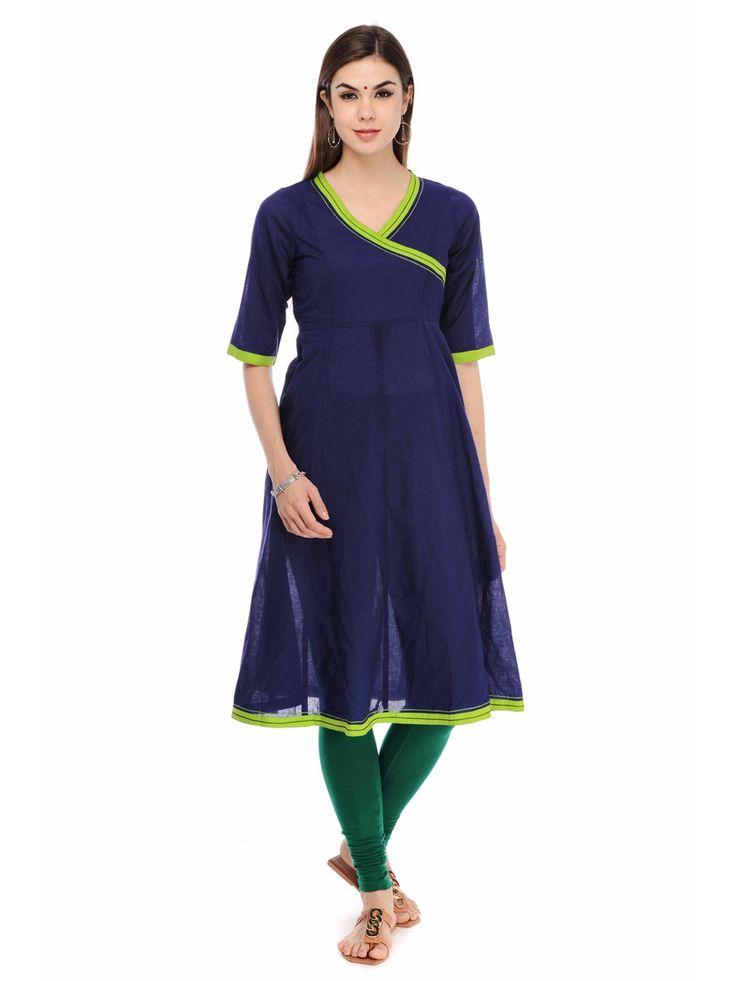 http://indianaana.com/apparel/anarkalis/aana-blue-green-anarkali.html