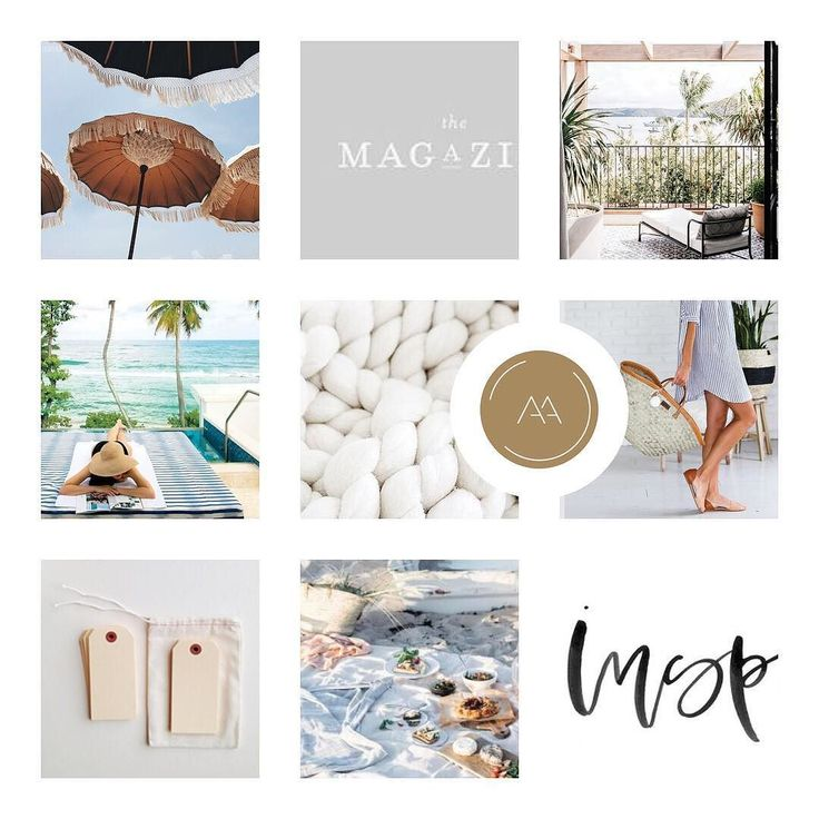 I love all the feels here. Slow living mindful creation and connection and taking the time to appreciate all of life's offerings big and small. That's what @mademoisellenomad is all about. And it shows in her brand new visual identity!  I could not be more excited about this one so I'm sharing a peek at her style board. Follow along with Béa to get all the slow living inspo guidance and travel guides your soul needs. And if you live abroad and/or call a few different places home book a…
