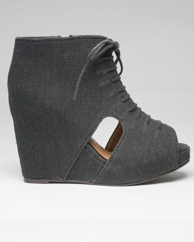 Jeffrey Campbell shoes want