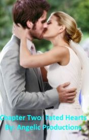 Fated Hearts (Once Upon a Time) Chapter Two (Captain Swan) Fanfiction - Wattpad