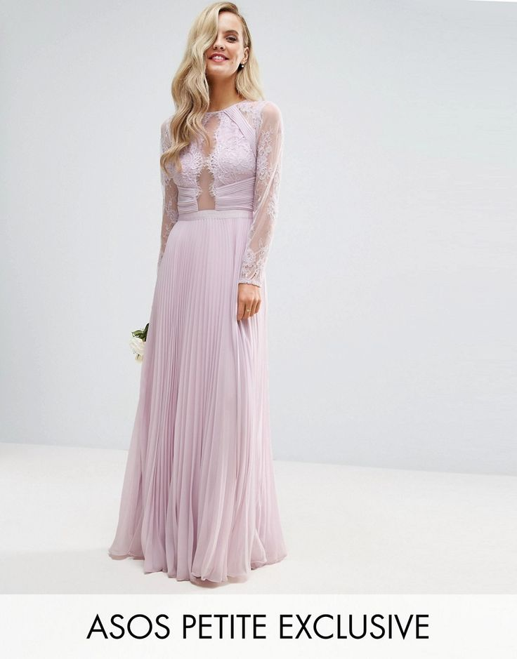 25 best ideas about petite wedding guest dresses on for Wedding guest dresses size 14