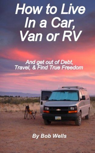 A variety of RVers – from snowbirds, to couples to non-retired full-time road-trippers – are always clamoring for cheap RV living tips. Save money....