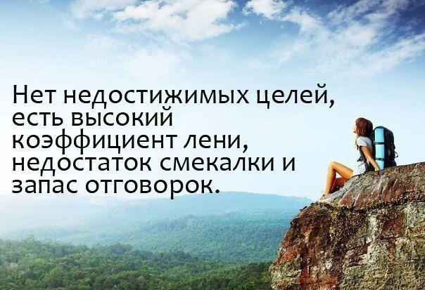 Лиля Березнева
