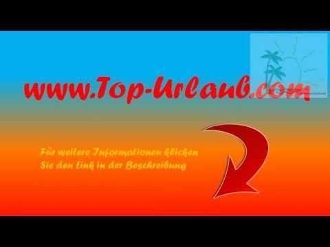 Ferienwohnung Costa del Sol, Spanien Benalmadena, Marbella  http://top-urlaub.comBeispiel Ferienhäuser EigenschaftenIm bevorzugten Villenviertel La Capellania oberhalb von Benalmádena, zwischen Malaga und Marbella gelegen, vermieten wir diese exklusive Villa in ruhiger Lage, nur drei Autominuten von den schönsten Stränden der Costa del Sol entfernt.Die Villa  liegt auf einer Anhöhe, 270 m über Meeresspiegel auf einem 1400 qm großen Grundstück mit gepflegtem Garten mit alten Baumbestand rund…