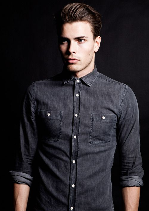 84 best mens casuals images on Pinterest   Menswear, Men's style ...