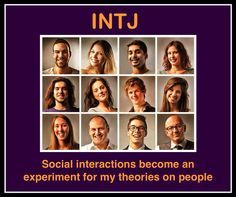 intj taurus female