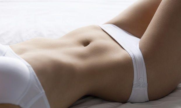 10 passos para evitar o inchaço e emagrecer até 6 kg - Melhores dietas - Dieta - MdeMulher - Editora Abril