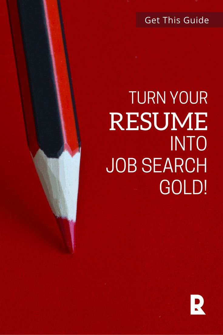 17 best images about job searching and resume building on writing a resume that lands an interview is easy our best resume tips ebook