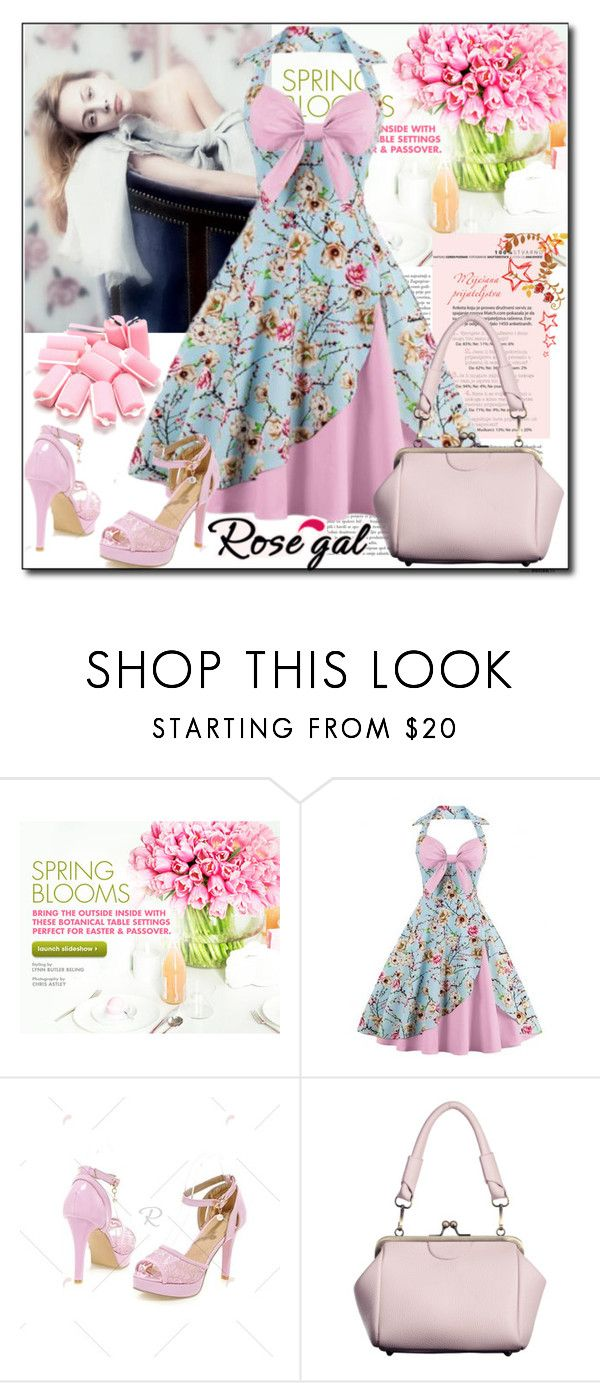 """""""Pin Up Dress:) 82/90"""" by sirena39 ❤ liked on Polyvore"""