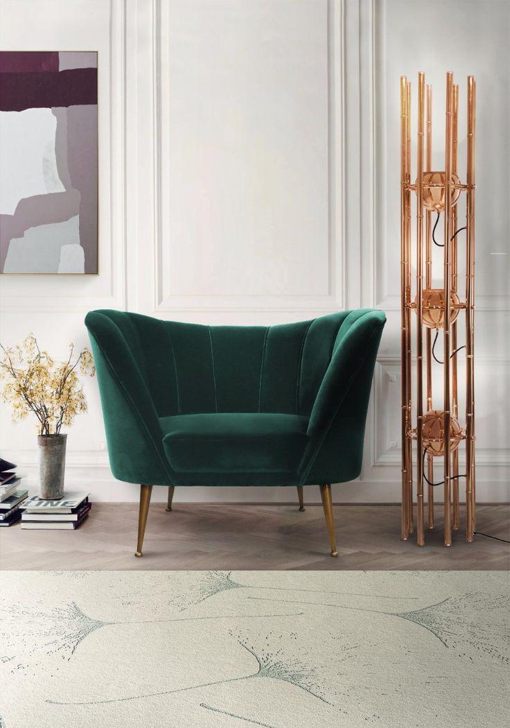 25 best ideas about mid century modern furniture on